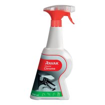 RAVAK Cleaner Chrome
